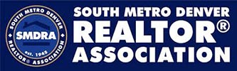 South Metro Denver Realtor Association Logos