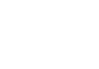 Stars & Stripes Homes, Inc. Logo